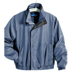 Back Country Jacket