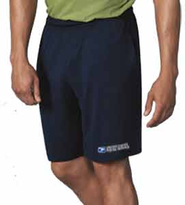 "Performance Core 8"" Inseam Shorts"
