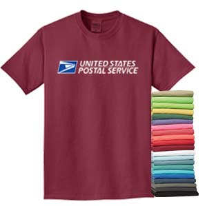 Short Sleeve Pigment Dyed Tee