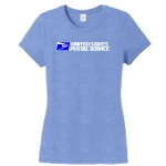 Women's Perfect Tri-Blend Tee