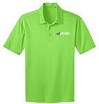 Men's Silk Touch Performance Polo