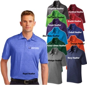 Sportek Polo Shirt / Buy top quality mens polos from top brands like adidas, puma, under armour, nike, jack & jones at discount prices.