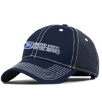 Performance Cap w/UV Protection